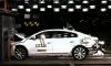 Five Safety Stars for 2014 Buick LaCrosse