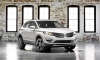 2015 Lincoln MKC Priced