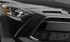 NYIAS Preview: Scion iM Hatchback and Scion iA Sedan