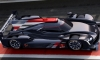 Cadillac DPi-V.R Set for 2017 IMSA Debut