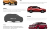 2018 Chevrolet Traverse to Debut at NAIAS