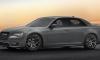Official: 2017 Chrysler 300S