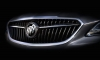 Preview: 2017 Buick LaCrosse