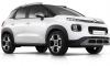 Car Exterior Trends 2017