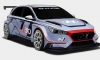 Hyundai i30 N TCR Race Car Priced at €128,000