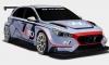 Hyundai i30 N TCR Race Car Priced at €128,000