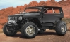 2017 Moab Easter Jeep Safari Concepts Revealed