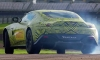 2018 Aston Martin Vantage - What We Know So Far