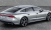 2018 Audi A7 Sportback Unveiled - Details, Specs, Pricing