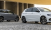 2018 Fiat Tipo S-Design Comes with Exclusive Features