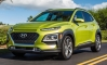 2018 Hyundai Kona MSRP Confirmed - Priced from $19,500