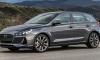 2018 Hyundai Elantra GT - Pricing and Specs