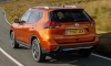 2018 Nissan X-Trail Launches in UK from £23,385 (Photos/Video)