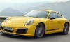 2018 Porsche 911 Carrera T - Back to Basics for Driving Fun