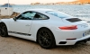 Porsche 911 Carrera T (2018) In-Depth Look