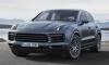 2018 Porsche Cayenne - Details, Specs, Pricing