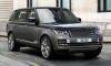 2018 Range Rover SVAutobiography - Specs, Details, Pricing