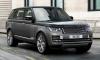 2018 Range Rover SVAutobiography - Specs, Details, Pricing