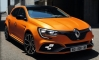 2018 Renault Megane RS Pricing Announced (EU)