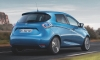 2018 Renault ZOE UK Pricing and Specs Confirmed