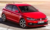 2018 VW Polo GTI - Specs and Details