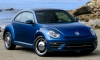 2018 Volkswagen Beetle (US-Spec) Priced from $20,220