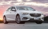 2018 Holden Commodore Almost Ready for Launch