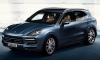 2018 Porsche Cayenne Leaked - Early Look