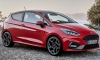 2018 Ford Fiesta ST (UK Spec) Starts at £18,995