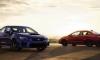 2018 Subaru WRX STI and WRX MSRP Announced