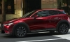 2019 Mazda CX-3 MSRP Confirmed - Start at $20,390