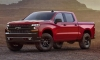 2019 Chevrolet Silverado Unveiled Ahead of NAIAS Debut