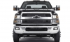 Official: 2019 Chevrolet Silverado Heavy Duty (4500HD, 5500HD, 6500HD)