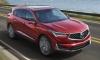 2019 Acura RDX Prototype Debuts in Detroit