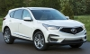 2019 Acura RDX Priced from $37,300 - MSRP and Specs