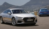 2019 Audi A7 Sportback - UK Pricing and Specs