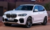 2019 BMW X5 MSRP Revealed - from $60,700