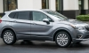 2019 Buick Envision - Pricing and Specs