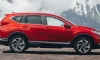 2019 Honda CR-V Priced from £25,995 in the UK