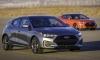 2019 Hyundai Veloster, Veloster Turbo, R-Spec