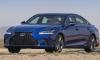 2019 Lexus ES - Official Specs and Details