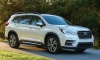 2019 Subaru Ascent Priced from $31,995 in America