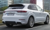 2019 Porsche Cayenne E-Hybrid - Pricing and Specs