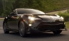 2019 Toyota 86 TRD Special Edition Announced