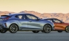 2019 Hyundai Veloster MSRP Announced, Starts at $18,500