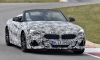 New 2019 BMW Z4 Comes Out to Play