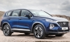 2019 Hyundai Santa Fe MSRP Announced - Starts at $25,500