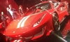 2019 Ferrari 488 GTO - First Pictures and Specs Leaked
