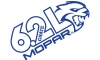 Mopar Hellcrate HEMI Engine Kit to Debut at SEMA