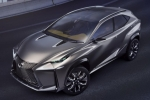 Lexus Design Language: Why It Makes Sense